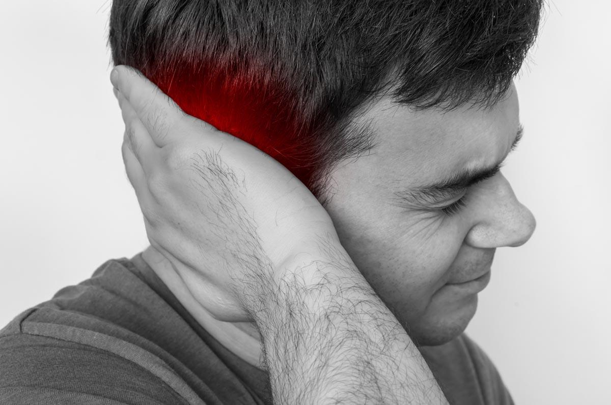 Centro per la diagnosi e terapia degli acufeni e sindromi vertiginose