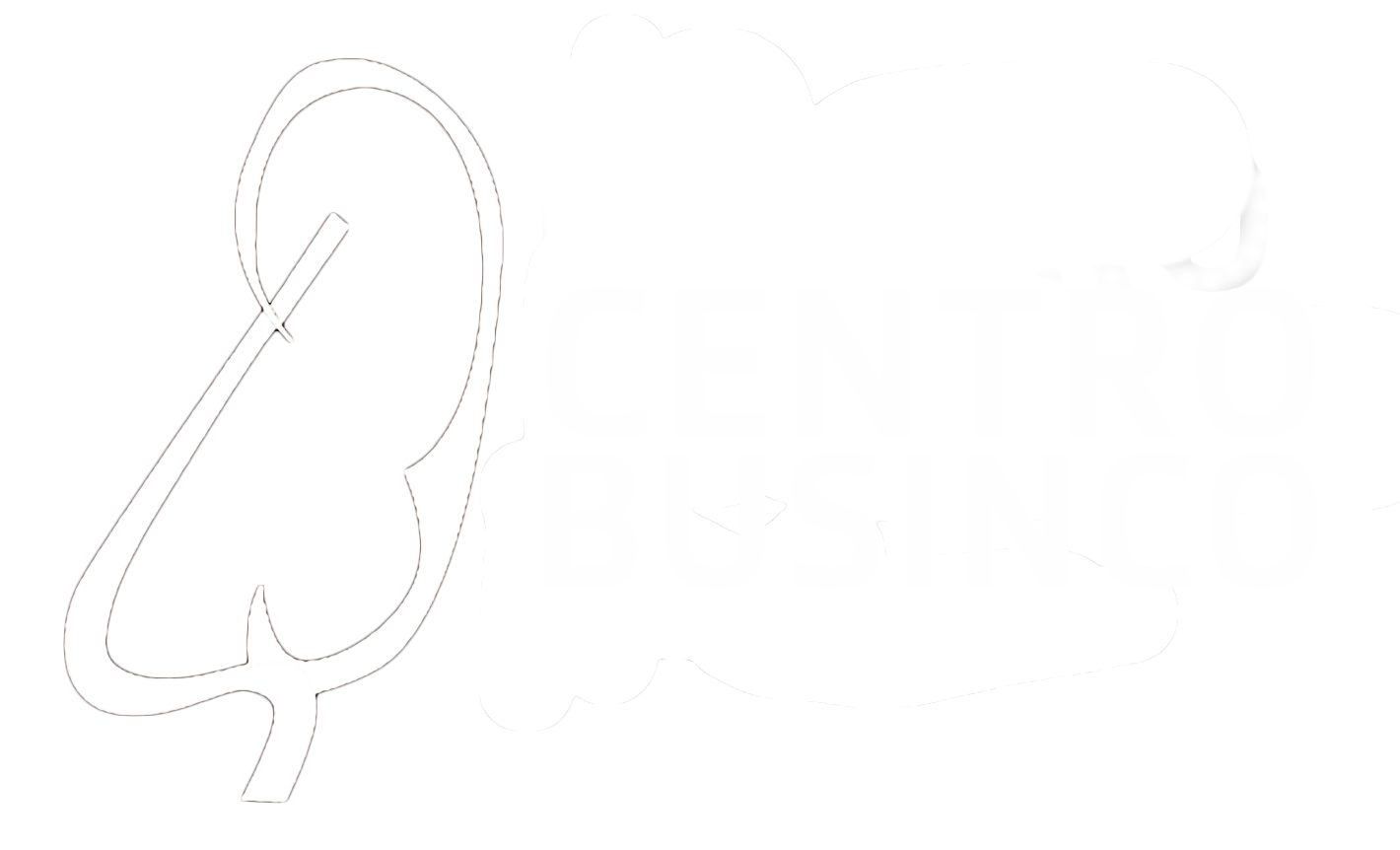 Centro Businco