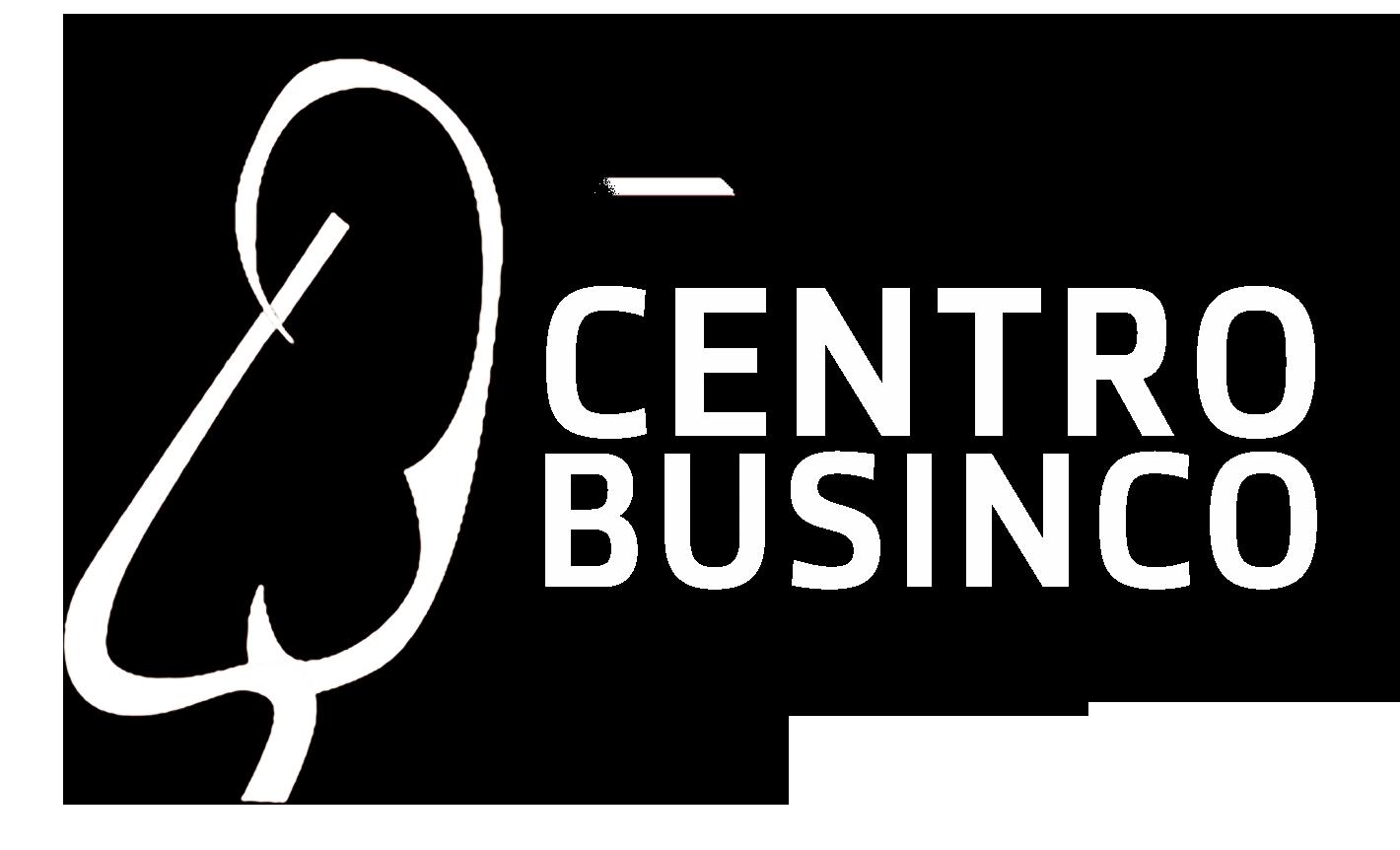 Centro Businco