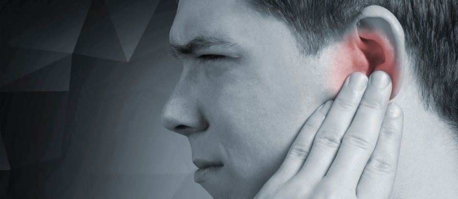 Otite media secretiva ed allergia: analisi retrospettiva della nostra casistica
