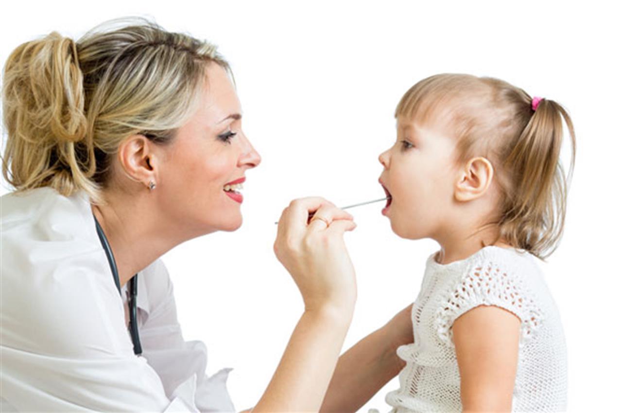 Novitá in tema di chirurgia di adenoidi e tonsille