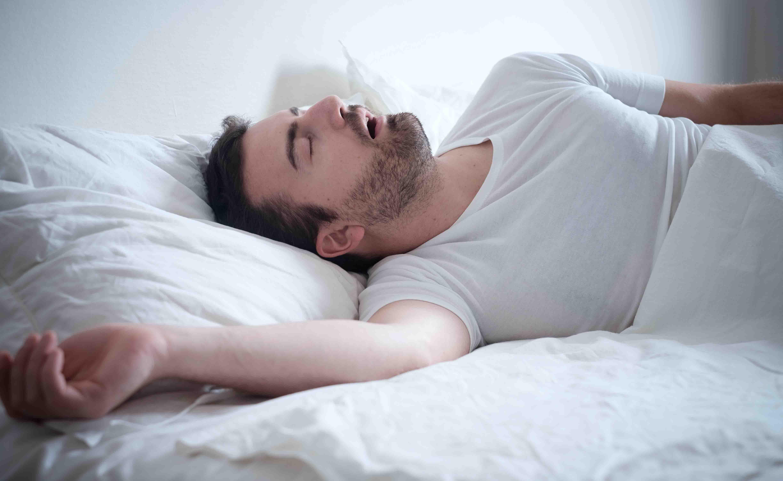 Tecniche evolute per non russare. Diagnosi e trattamento della sindrome delle apnee ostruttive del sonno