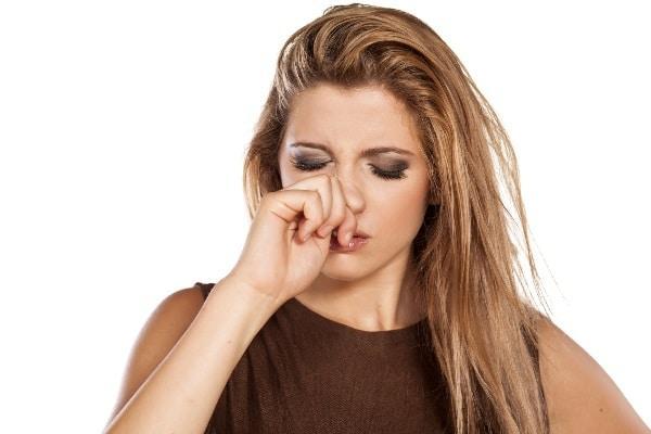 L'ostruzione nasale da poliposi rinosinusale: recenti acquisizioni
