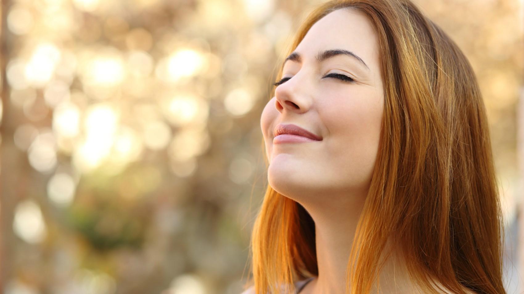 Perché respiriamo male dal naso