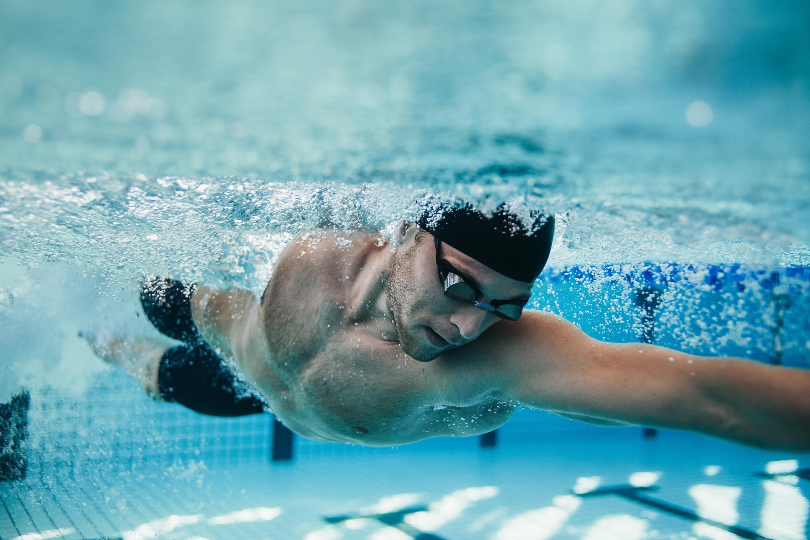 """""""Benessere da respirare"""" per migliorare le performance sportive"""