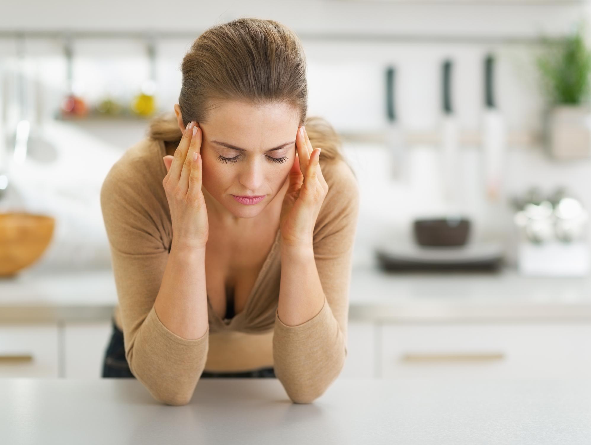 Attenti al mal d'orecchio