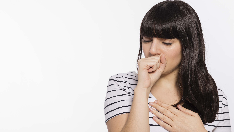 Nuove tecniche nel trattamento delle sindromi ostruttive delle prime vie respiratorie