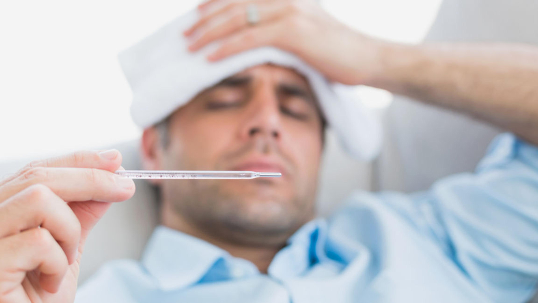 PFAPA – Febbre Periodica con Faringite Aftosa e Adenopatia