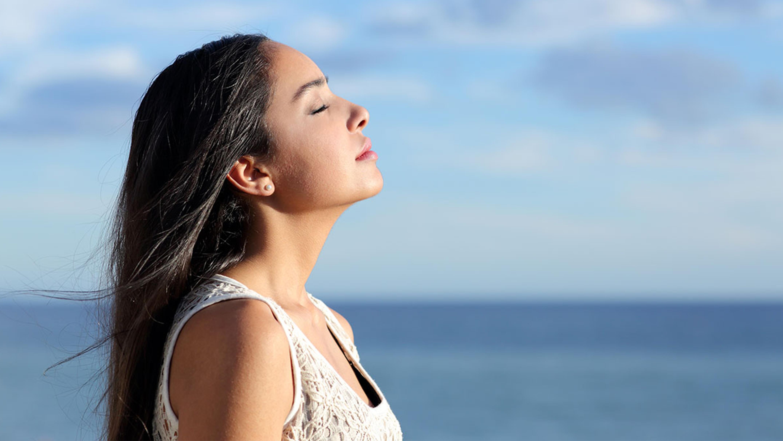 La Sindrome Respiratoria: una nuova entità nosologica ad alto impatto sociale