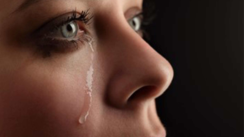 Ostruzione dell'apparato Lacrimale: Stop alla lacrimazione in 60 secondi con la DCR-LASER (Dacriocistorinostomia Endoscopica Endonasale per viaTranscanalicolare con Laser a Diodi)