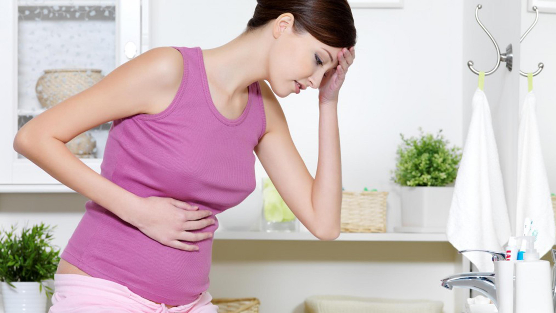 Efficacia del trattamento con pantoprazolo nella terapia delle manifestazioni laringee da reflusso gastroesofageo |