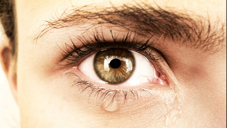 Lacrimazione Oculare (Dacriocistite)