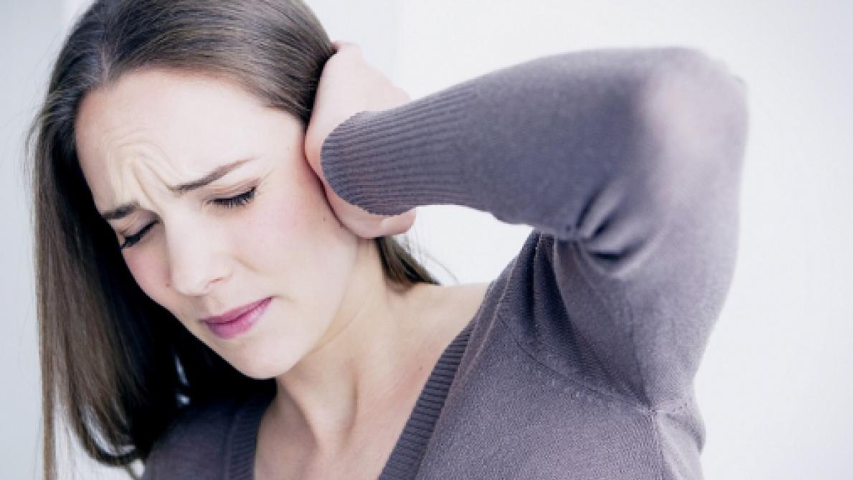 Nuovi Approcci Per La Diagnosi E Terapia Degli Acufeni: Recenti Acquisizioni